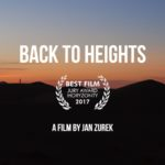 003_Back_to_heights-40