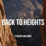 003_Back_to_heights-41