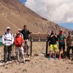 019_Aconcagua_Ameghino_Valley_Ascent-91
