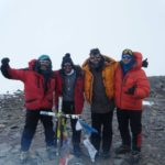 019_Aconcagua_Ameghino_Valley_Ascent-96