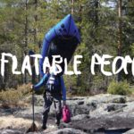 023_Inflatable_people-119