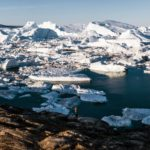 034_The_Beauty_of_Greenland-195