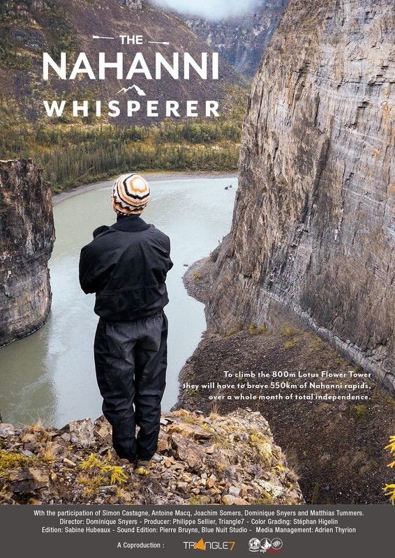 047_The_Nahanni_Whisperer-306
