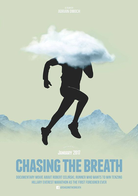 086_Chasing_the_breath-516