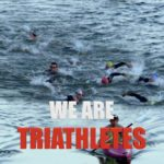 087_We_are_triathletes-519