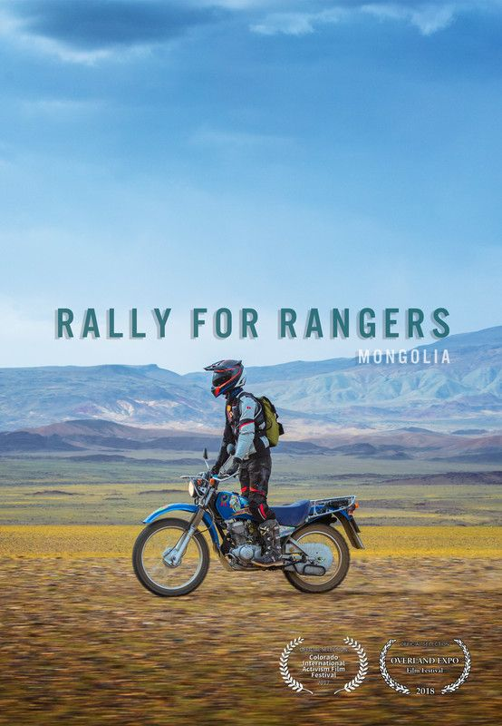 097_Rally_for_rangers-576