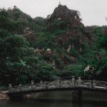 Jump-n-travel-vietnam3