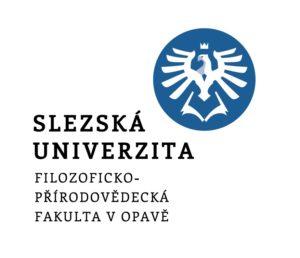 Slezská