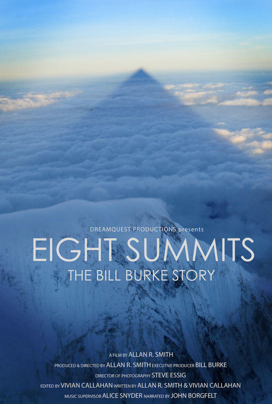 Eight_Summits