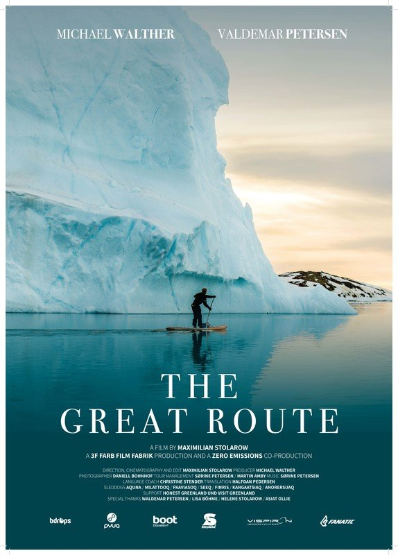 The_Great_Route