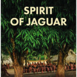 Spirit of jaguár