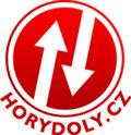 Horydoly